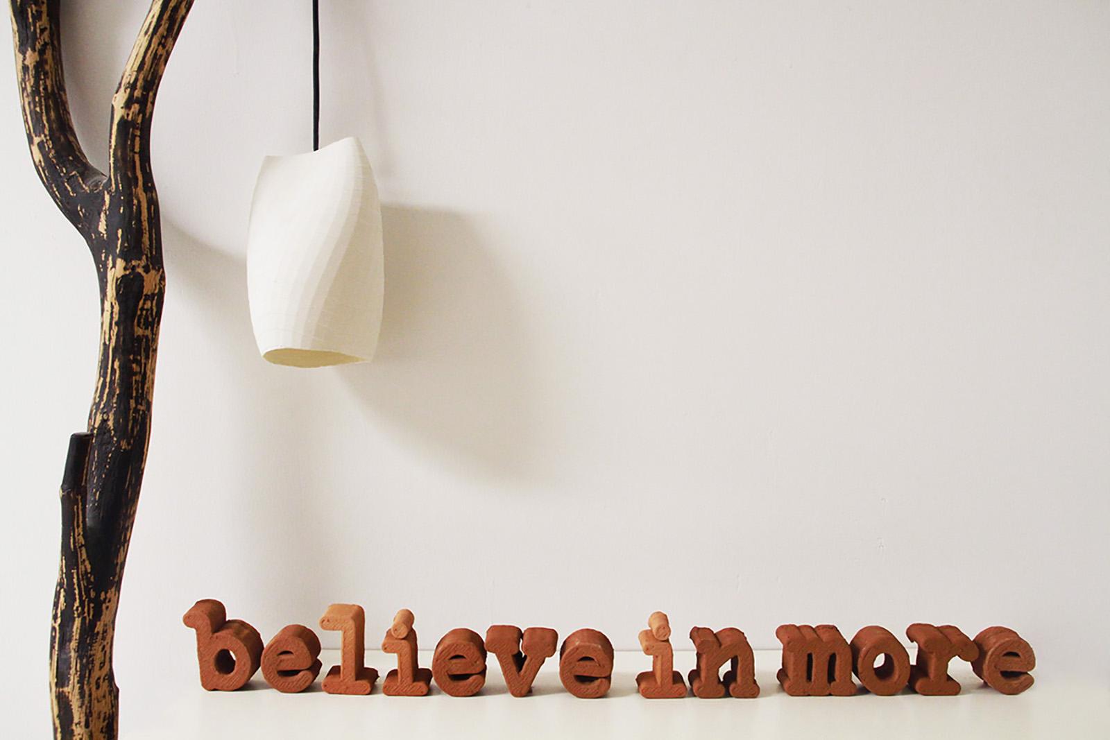 CIO_estudio_believe_in_more_001