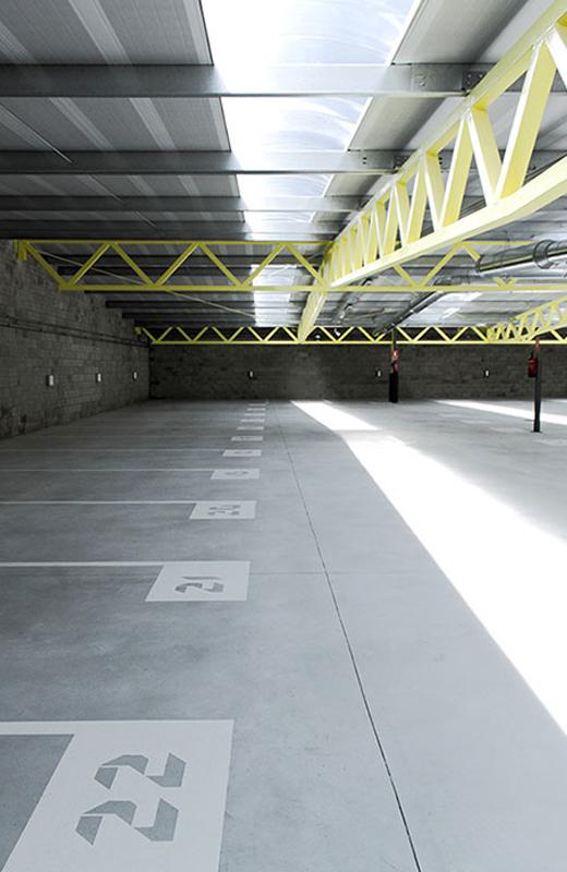CIO_estudio_parking_el_carbonero_2001