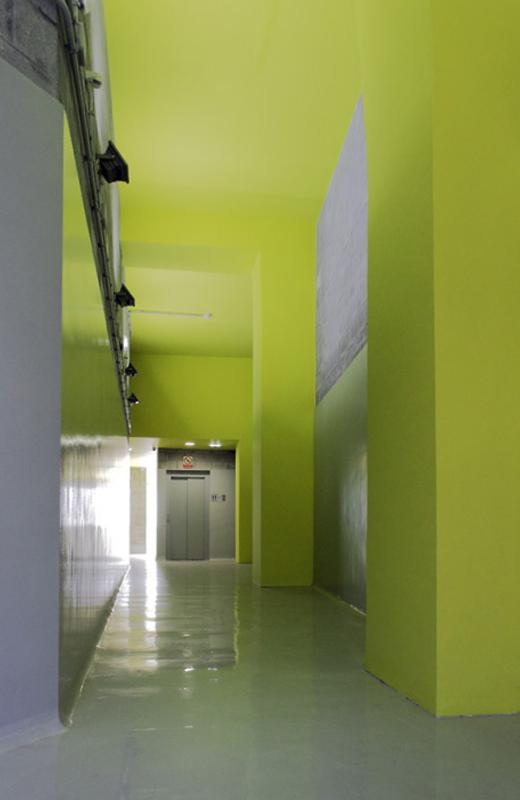 CIO_estudio_parking_el_carbonero_2002