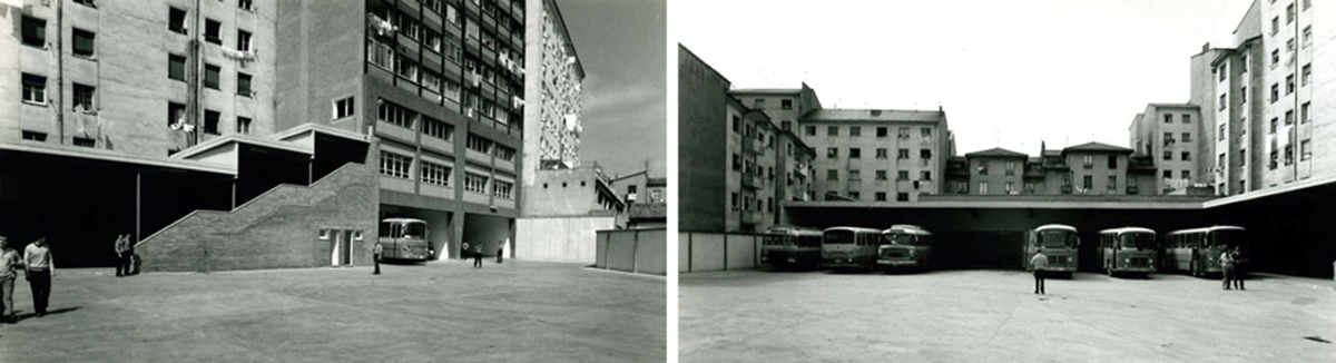 CIO_estudio_parking_el_carbonero_antecedentes