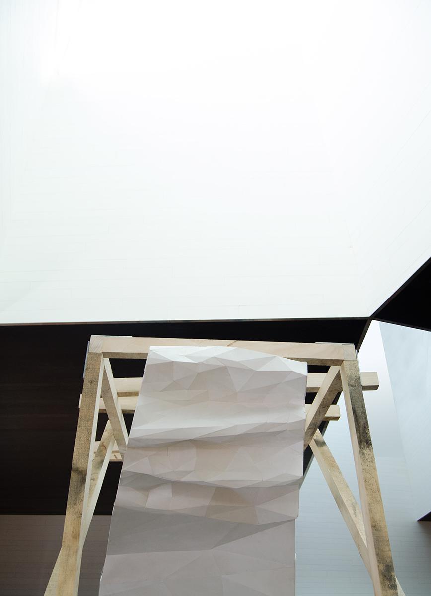 primer-plano-02-web