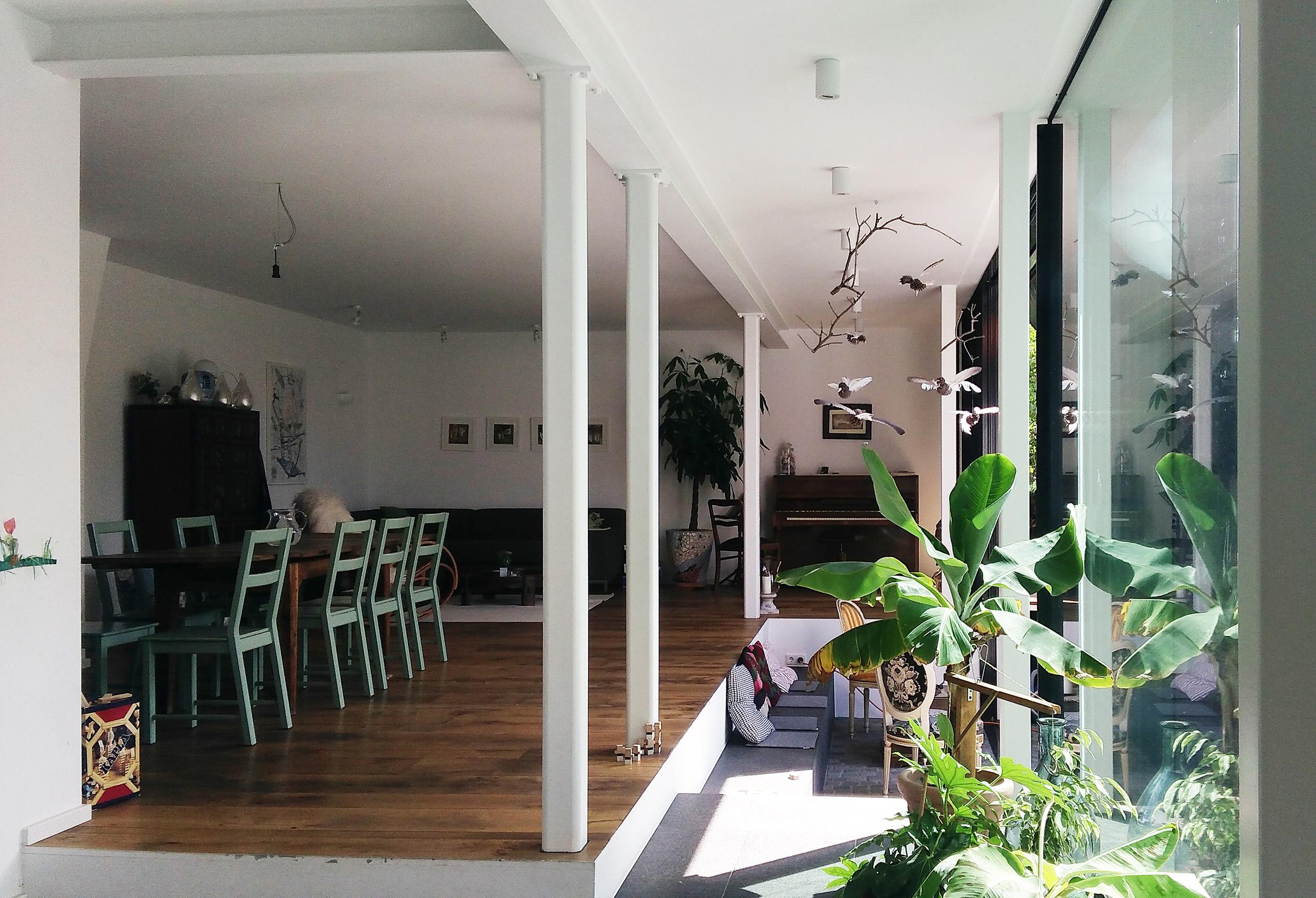 Haus_Gräter_salon1