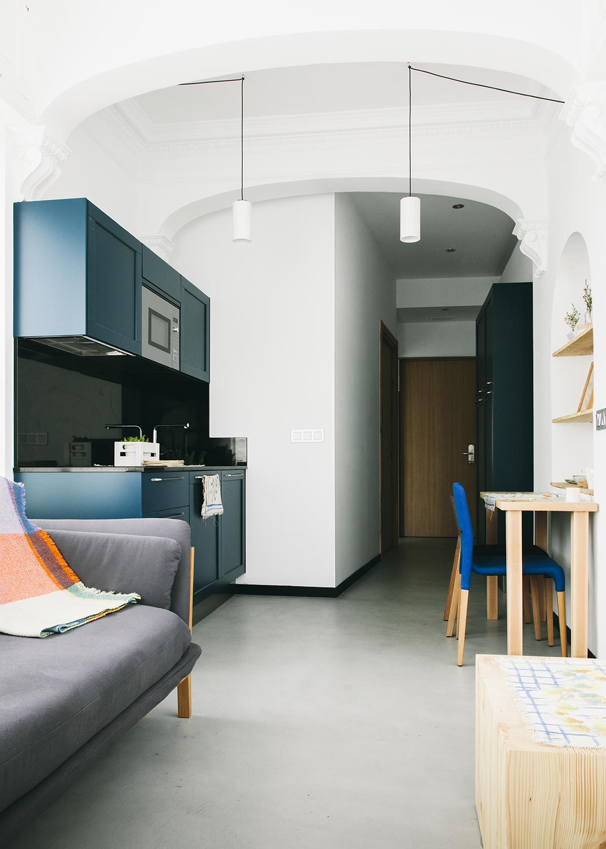 IBAIA-ET-ARRAMAK-apartamento-2
