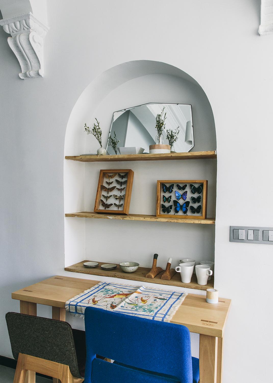 IBAIA-ET-ARRAMAK-apartamento-4