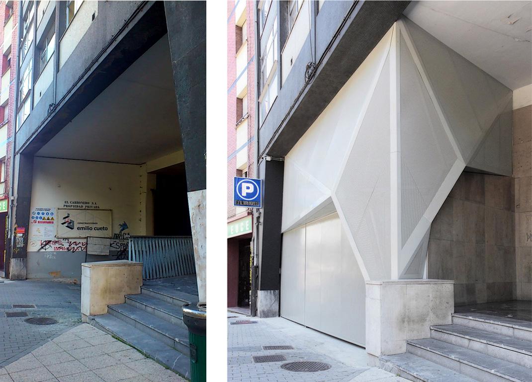 fachada-esquina