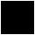 pinteres_logo_40x40