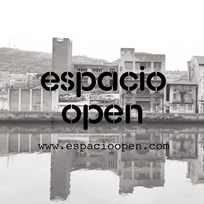 espacio open 1x1_v02
