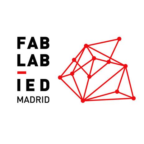 fad-lab-ied-1×1