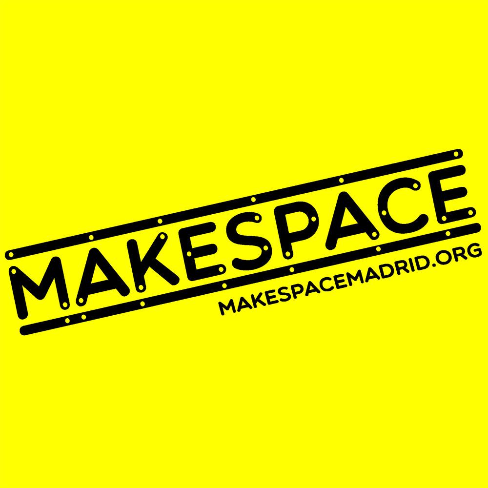 makespace_1x1