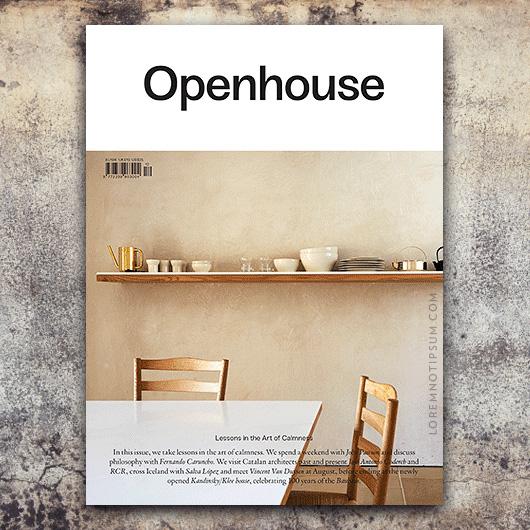 open house_1x1_v02